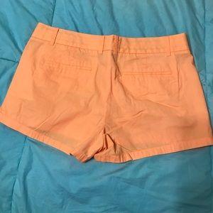 J. Crew Shorts - J crew shorts